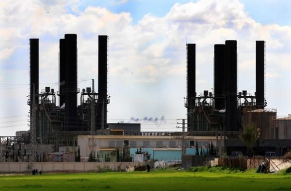توقف محطه كهرباء اليوم لعده bntpal_1430138897_59