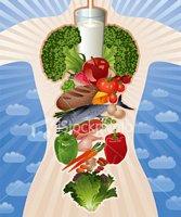 عادات الصحية الواجب علينا الاهتمام bntpal_1430385349_28
