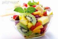 عادات الصحية الواجب علينا الاهتمام bntpal_1430385349_31