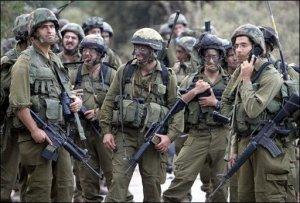 حماس واسرائيل: استعدادات للحرب والتهدئة bntpal_1430422826_41