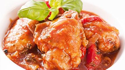 طريقة دجاج بصلصة الطماطم bntpal_1430555231_98