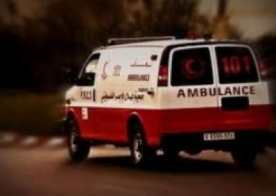 إصابة مواطن بجراح حرجة bntpal_1431161827_39