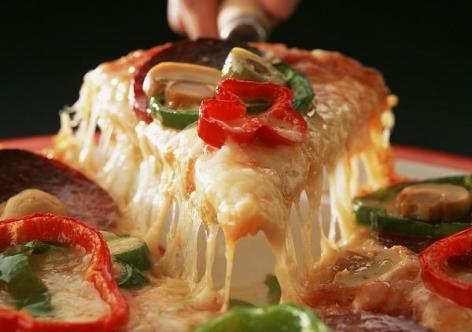 خطوات للحصول البيتزا الناجحة bntpal_1431424589_12
