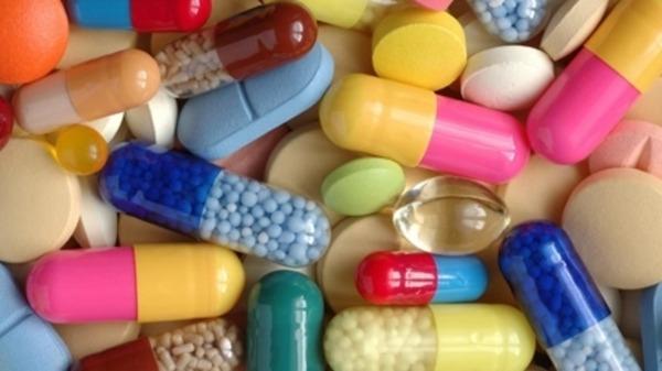 جديد التيفود مقاومة للمضادات الحيوية bntpal_1431429154_23