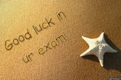بمناسبة الأمتحانات إهداء للطلاب bntpal_1431705916_91