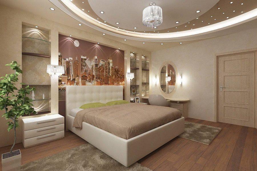 غرفة أنيقة تجميعي bntpal_1432066787_87