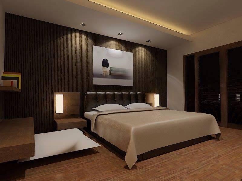 غرفة أنيقة تجميعي bntpal_1432066788_20