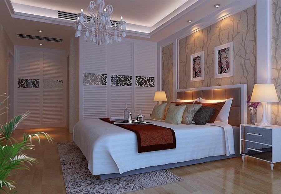 غرفة أنيقة تجميعي bntpal_1432066788_31