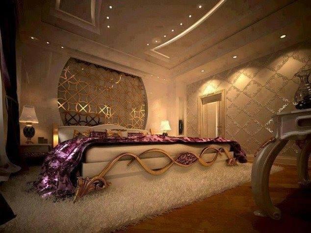 غرفة أنيقة تجميعي bntpal_1432066788_40