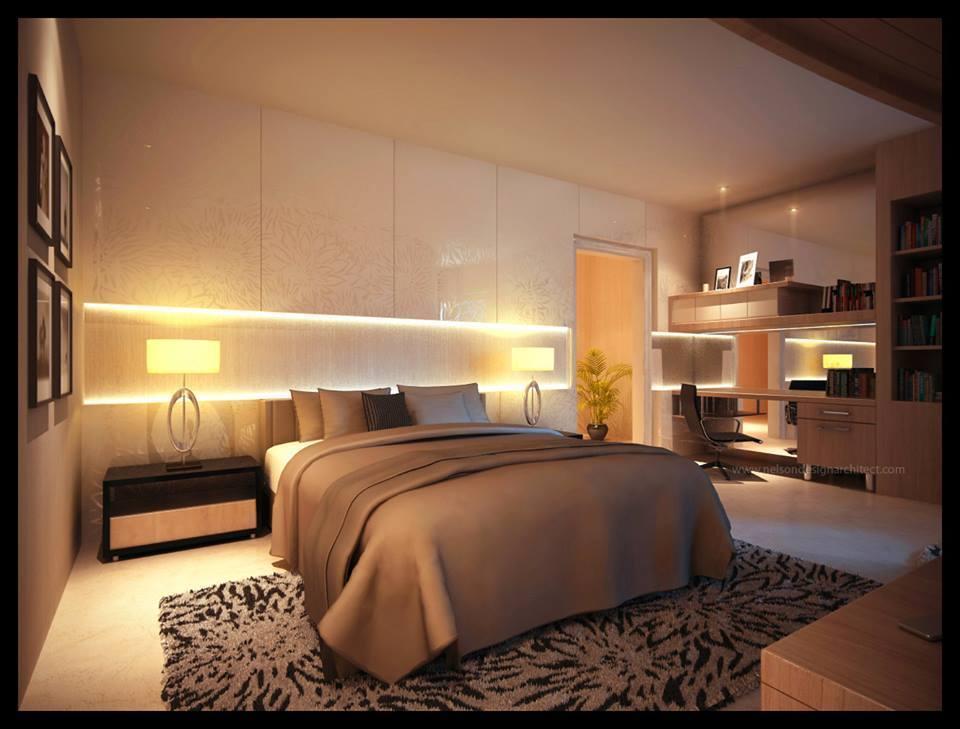 غرفة أنيقة تجميعي bntpal_1432066788_46
