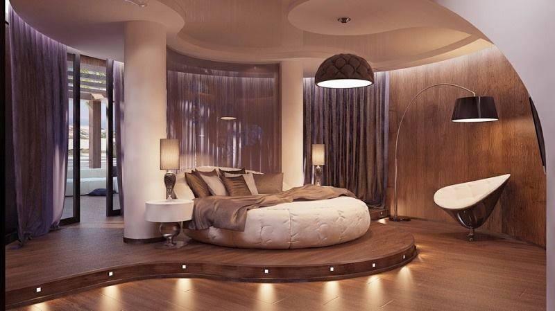 غرفة أنيقة تجميعي bntpal_1432066788_56