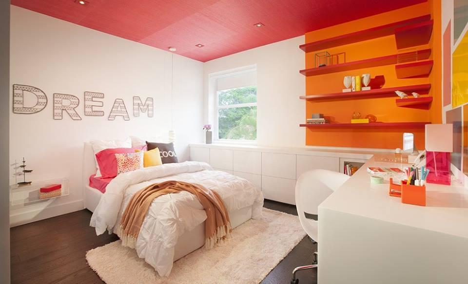 غرفة أنيقة تجميعي bntpal_1432066788_69