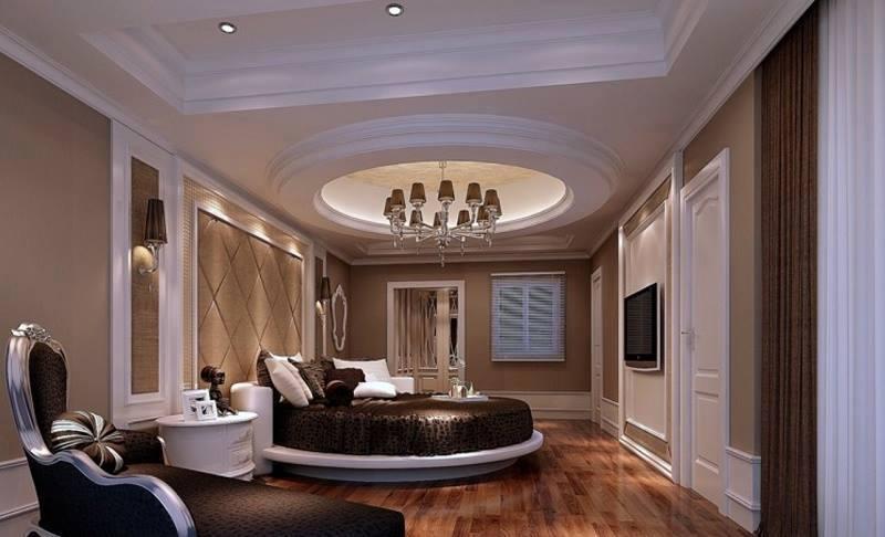 غرفة أنيقة تجميعي bntpal_1432066789_31