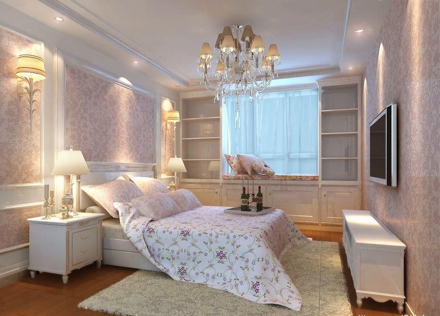 غرفة أنيقة تجميعي bntpal_1432066789_52
