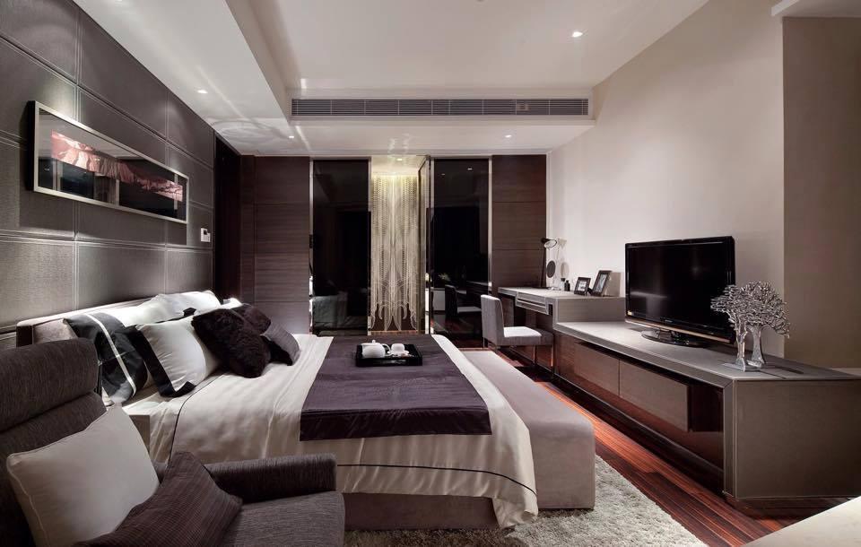 غرفة أنيقة تجميعي bntpal_1432066790_38