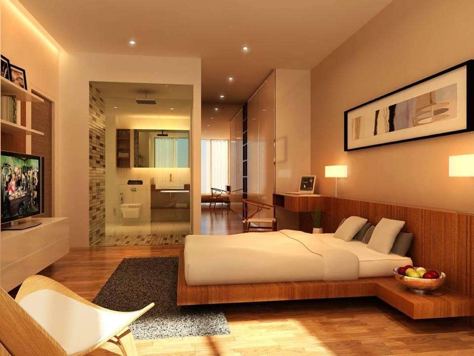 غرفة أنيقة تجميعي bntpal_1432066790_60