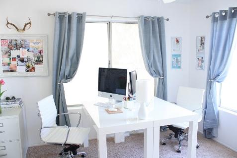 مكاتب منزلية رائعه 2015 bntpal_1432128767_59