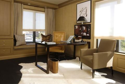 مكاتب منزلية رائعه 2015 bntpal_1432128767_75