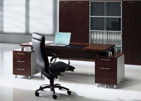 مكاتب منزلية رائعه 2015 bntpal_1432128768_48