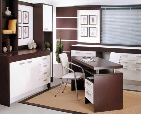 مكاتب منزلية رائعه 2015 bntpal_1432128771_83