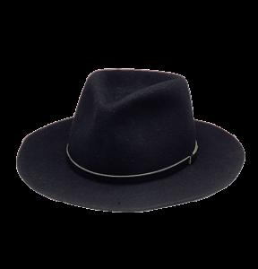 القبعات وأنماط التفكير..