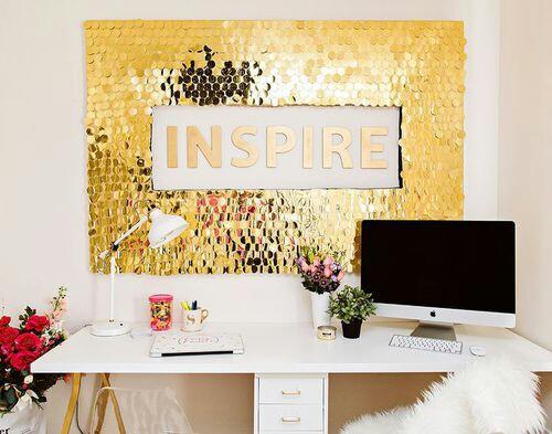 decoration Part bntpal_1432252390_43