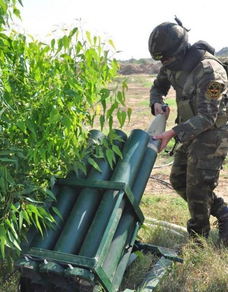 إيران صاروخ جاهزة لضرب أبيب bntpal_1432280450_37