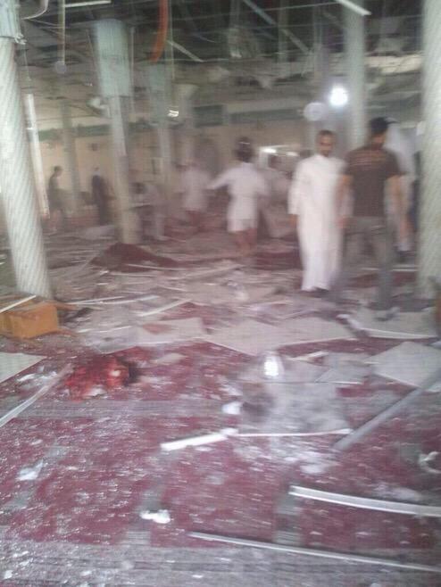 أتفجارُ مسجدُ علىُ ابنُ ابيُ bntpal_1432298910_39