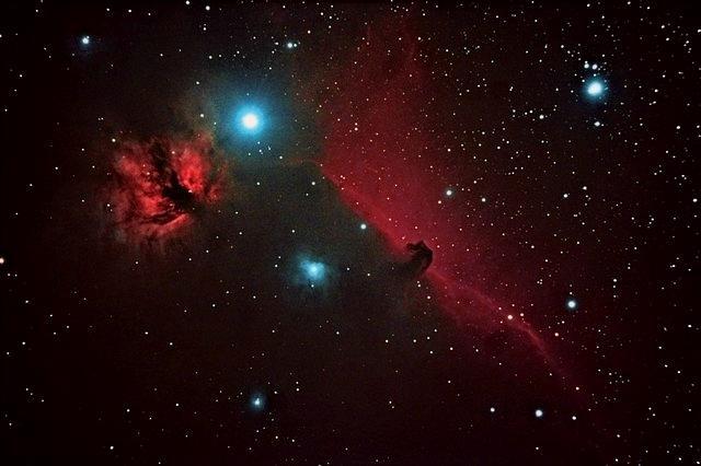 """مكان وﻻدة النجووم """" سديم bntpal_1432367005_22"""