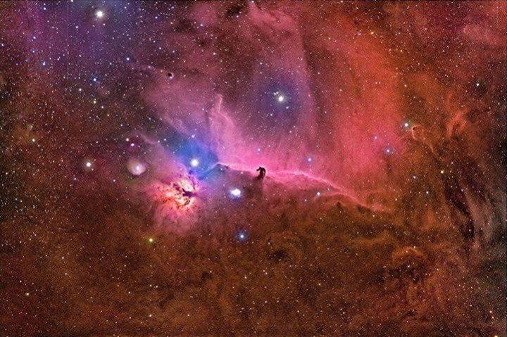 """مكان وﻻدة النجووم """" سديم bntpal_1432367248_41"""