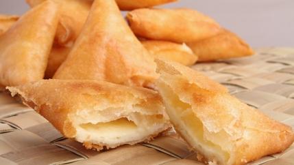 سمبوسك الجبنةة مقبلآت رمضآن ♥ bntpal_1432406123_72