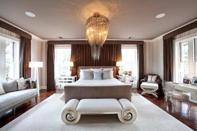 غرفْ نومْ تجميعي 2015 bntpal_1432544214_79