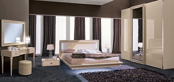 غرفْ نومْ تجميعي 2015 bntpal_1432544215_43