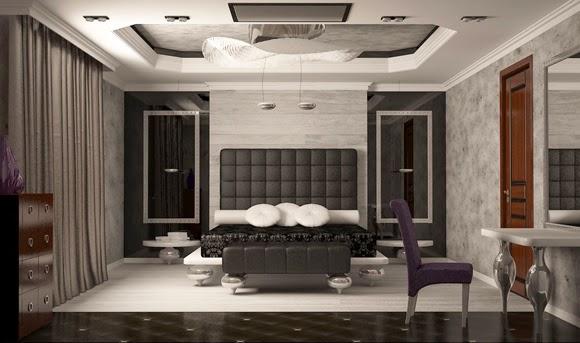 غرفْ نومْ تجميعي 2015 bntpal_1432544215_70
