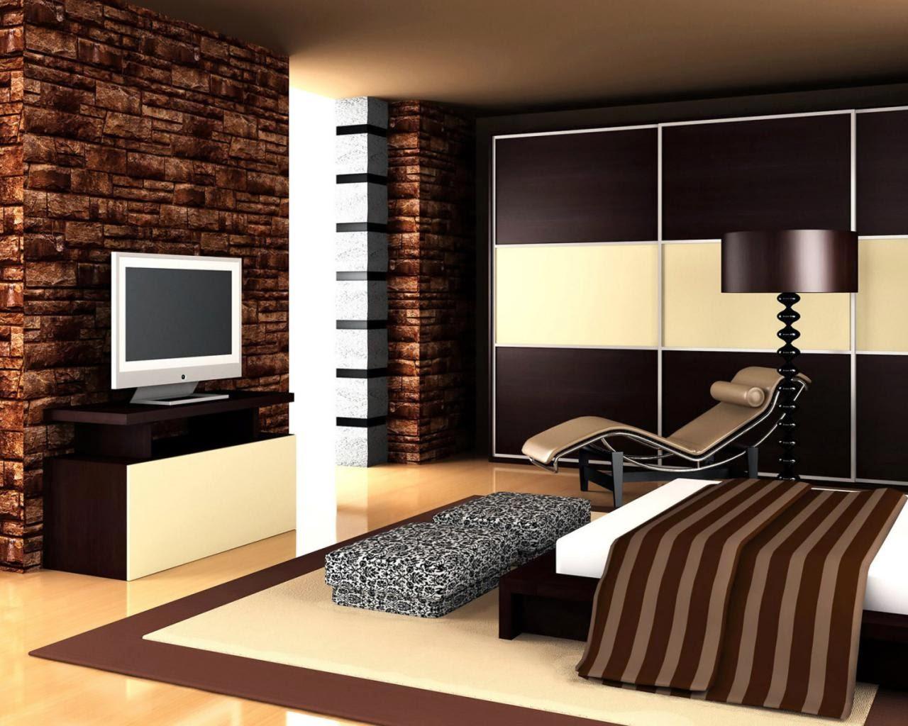 غرفْ نومْ تجميعي 2015 bntpal_1432544216_79