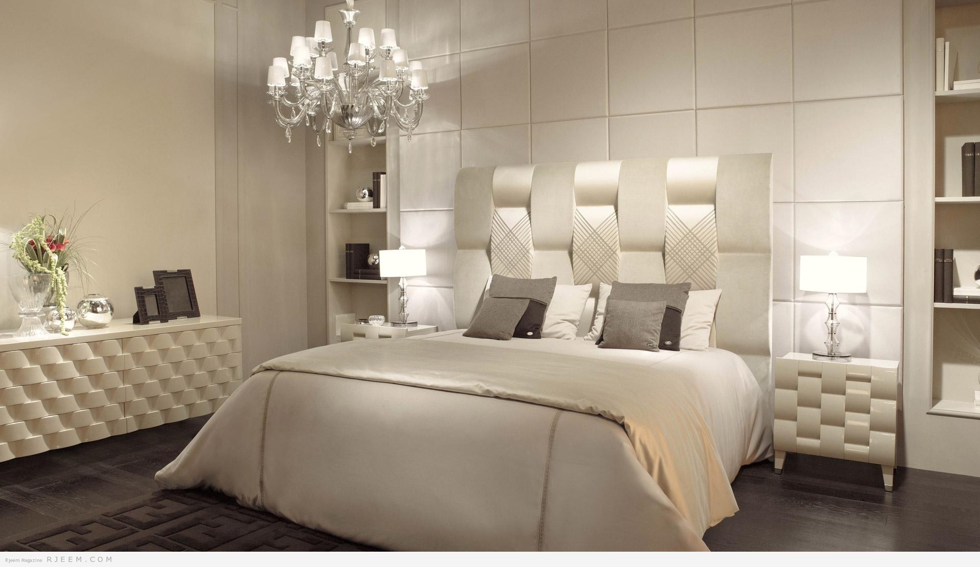 غرفْ نومْ تجميعي 2015 bntpal_1432544219_74
