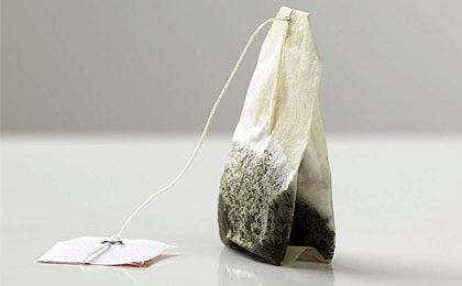 تلقي أكياس الشاي استعمالها… bntpal_1432911926_58