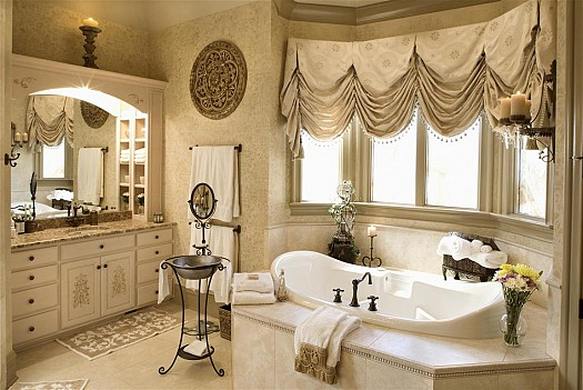 اكسسوارات حمامات راقية بالوان جميله bntpal_1433088811_44