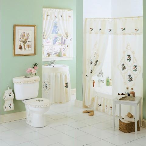 اكسسوارات حمامات راقية بالوان جميله bntpal_1433088834_43