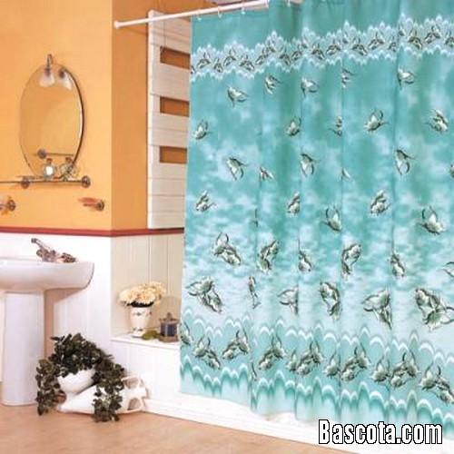 اكسسوارات حمامات راقية بالوان جميله bntpal_1433088834_63
