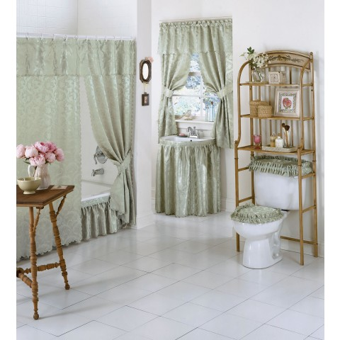 اكسسوارات حمامات راقية بالوان جميله bntpal_1433088836_85