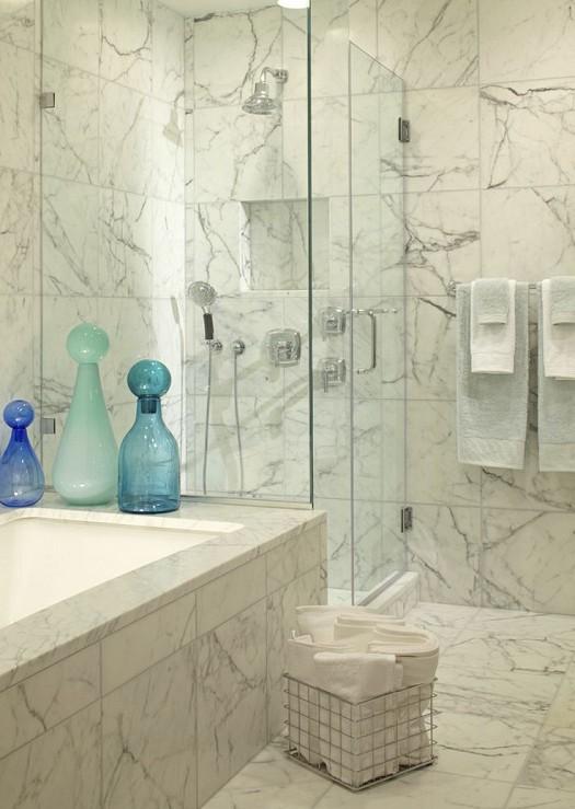 اكسسوارات حمامات راقية بالوان جميله bntpal_1433089846_32