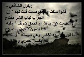 اقوال الصمت bntpal_1433159143_29