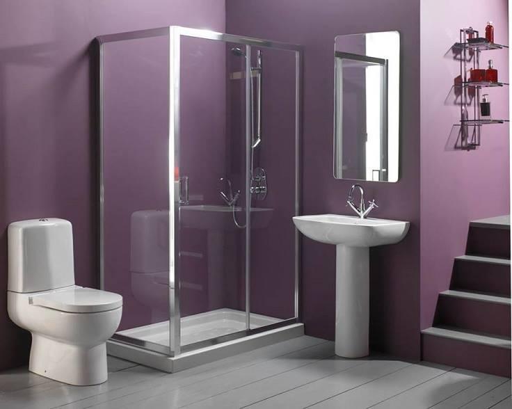 تشكيلة حمامات تجميعي bntpal_1433268737_14