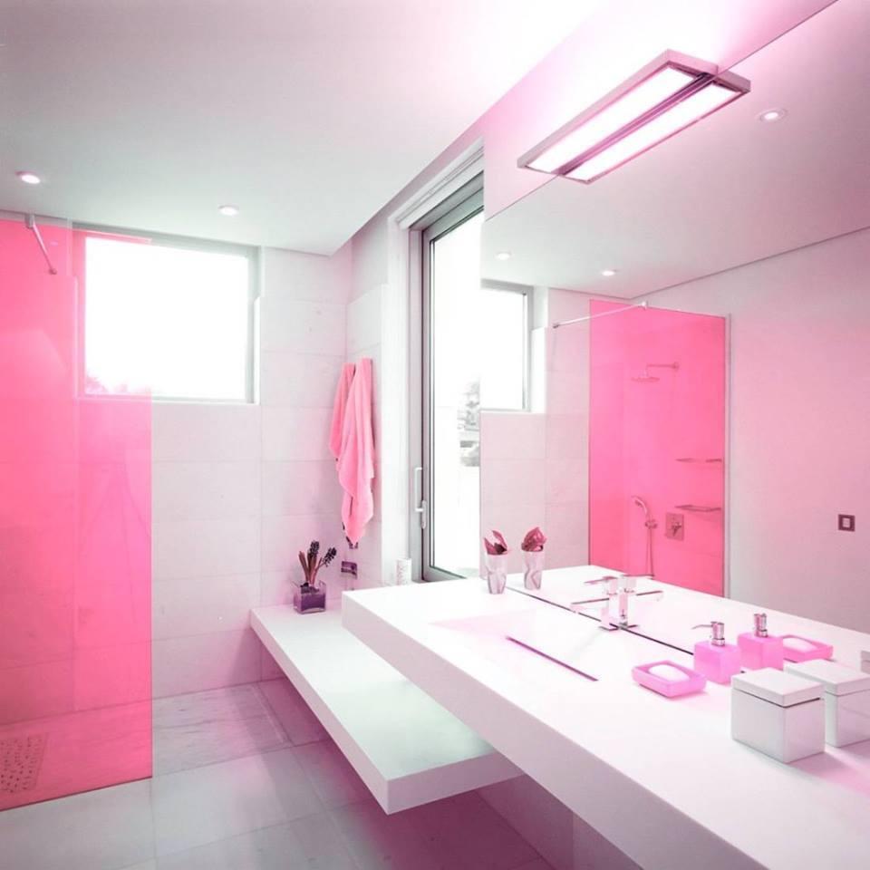 تشكيلة حمامات تجميعي bntpal_1433268737_29