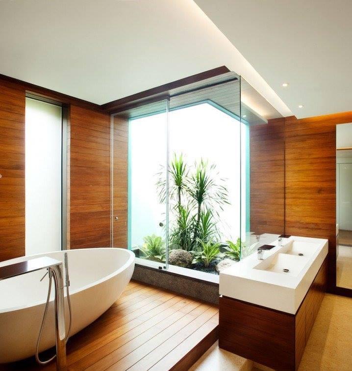 تشكيلة حمامات تجميعي bntpal_1433268737_35