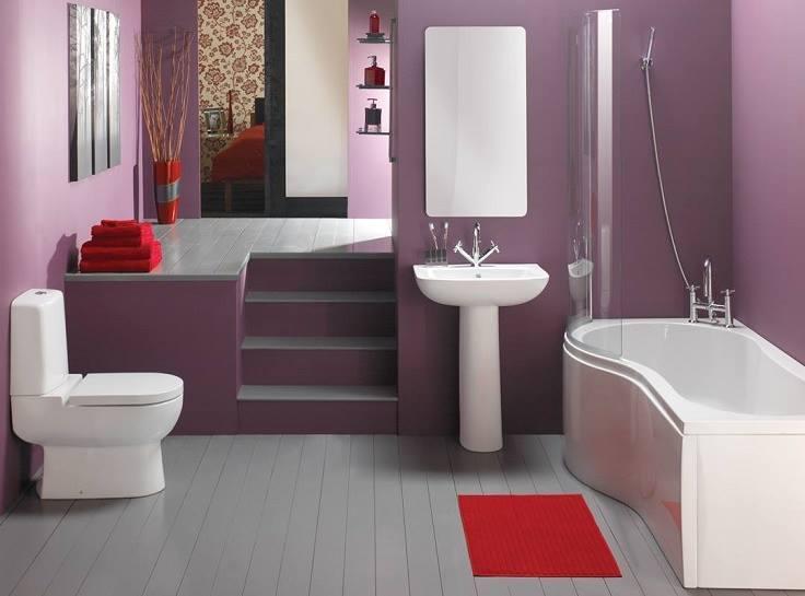 تشكيلة حمامات تجميعي bntpal_1433268738_10