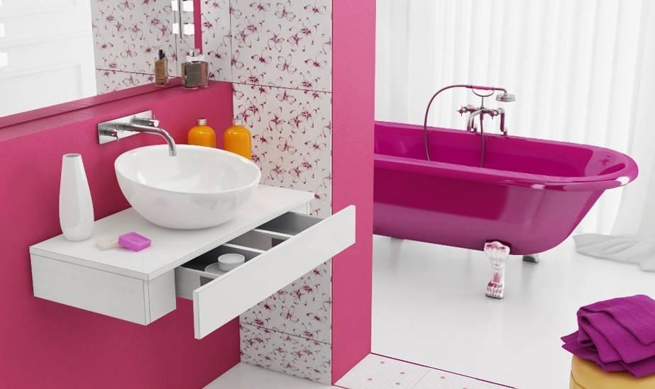 تشكيلة حمامات تجميعي bntpal_1433268738_52