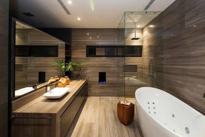 تشكيلة حمامات تجميعي bntpal_1433268738_77