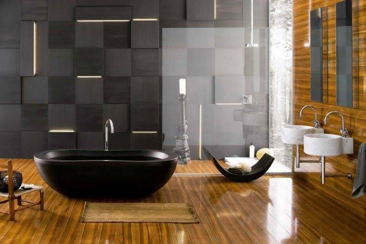 تشكيلة حمامات تجميعي bntpal_1433268739_36